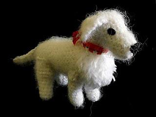 Crochet_kuvasz6_small2