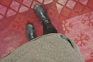 Bulle_femme_1_09_small2