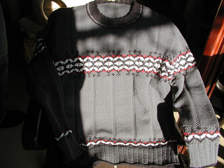 314_p2051011__norweger-pullover_kai_small2