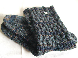357_p2040709__socken_samhain__schachenmayer_race__blaugrun_small2