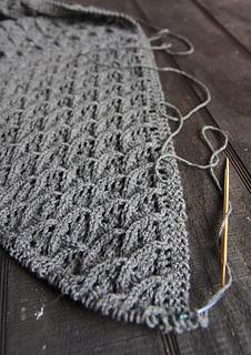 Capella_shawl_detail_small2