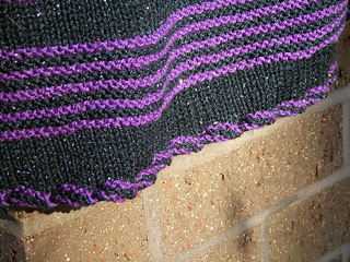 Shawl_edging_small2