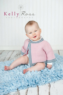 Piper_sweater_small2