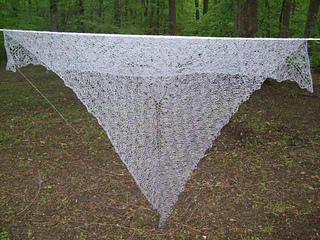 Shawl020_small2