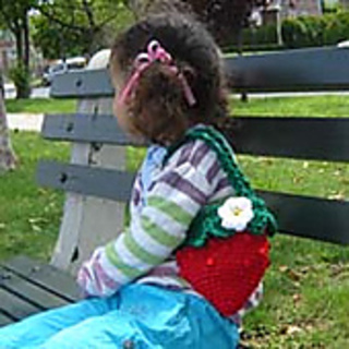 Gabybench190_small2