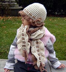 Ascarf2_020_small