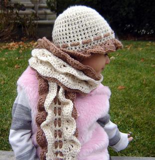 Ascarf2_009_small2