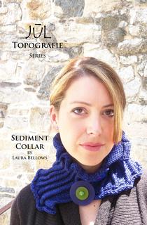 Sediment_collar_catalog_image_small2