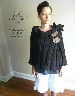 Capelet_2520catalog_2520image_small2