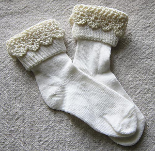 H33-quick-baby-socks-500_small2