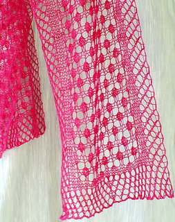 Raspberry-rhapsody-scarf_small2