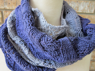 H144cowl-72_small2
