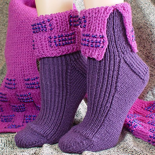 A133-dsc01522-socks-500_small2