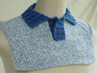 H15-dsc01916-blue-50_small2