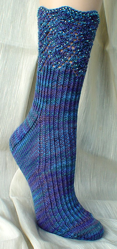 H46-dsc02416-sock-frontview-50_medium