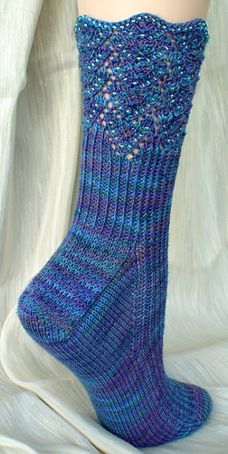 H46-dsc02424-sock-backview-50_medium