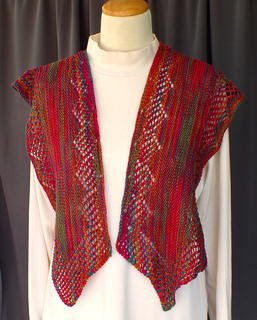 A55-vest-1100_small2