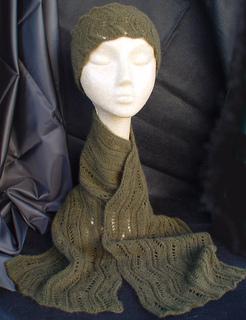 A89-scarf-and-headband-72_small2