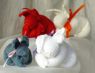Jan2008tnna-bunnies-dsc02635-50_small2