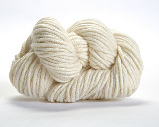 12-ply_cashmere-601a3235_small2