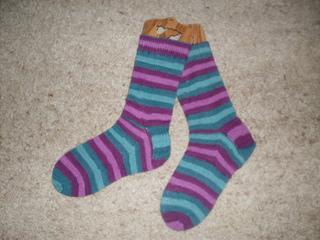 Sock_summit_yarn_ii_185_small2