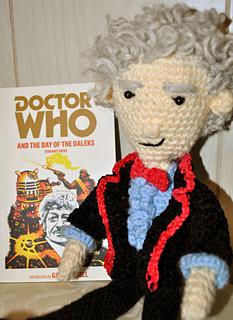 Third-doctor_051915_3_small2