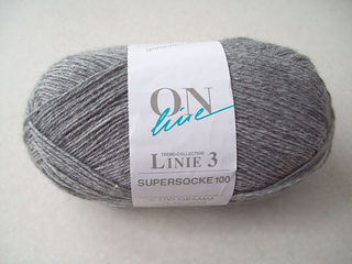 Online-sock2_small2