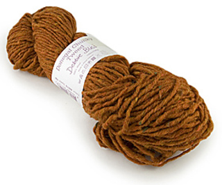 Donegal_chunky_tweed-mustard_small2