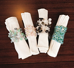 Napkin_rings_200_small