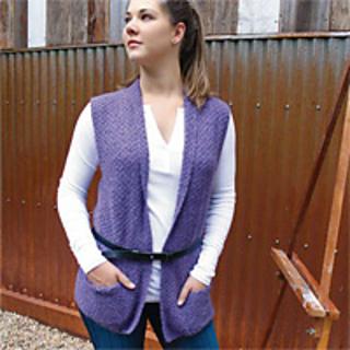 Purplevest_200w200h_small2