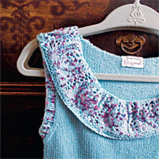 Wintersequins_200w200h_small2