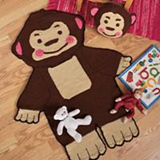 Monkey_trouble_200_small2