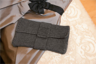 Pewter_clutch_small2
