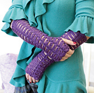 Glimmer_gauntlets_small2