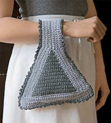 Modern_triangles_bag_small