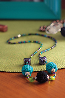 Creativecrochetbeads_img_0106_200px_small2