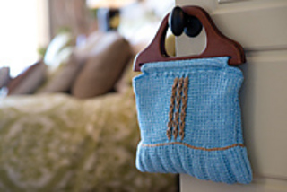 Simplespringbag_dsc3305_200px_small2