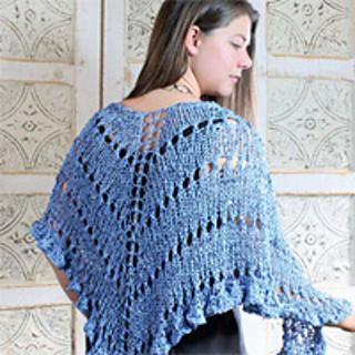 Azure_shawl_small2