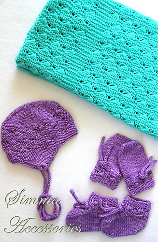 Simnia_accessories_medium