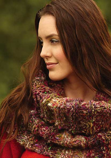 Noro_passion_2_small2