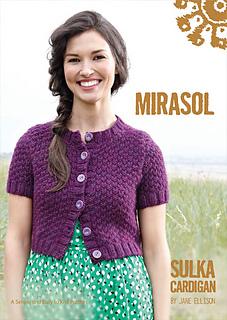 Mirasol-sulka-cardigan-6410_small2