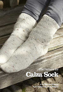 Purl_jane-patterns_calza-5357_small2
