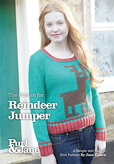 P_j_adultreindeerjumper_small2