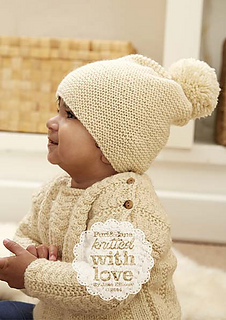 Pj-knittedwithlove18_small2