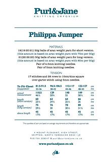 Philippa_jumper_measurements_small2