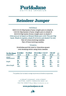 Reindeer_jumper_measurements_copy_small2