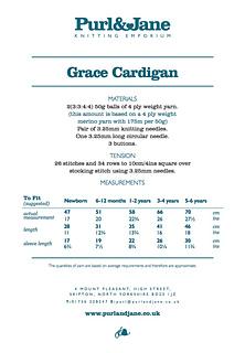 Grace_measurements_copy_small2