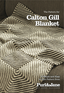 Calton_gill_blanket_small2