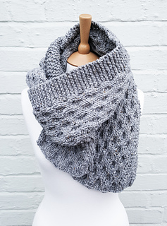 Honeycomb_scarf1_small2