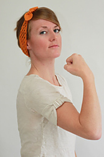 Rosie_the_riveter_small2